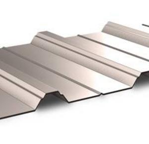 Vyto stogai - stogo danga, stogo skarda, stogų dengimas, trapeciniai profiliai, trapecinis profilis T 40